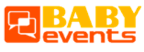 BABY EXPO EVENTS