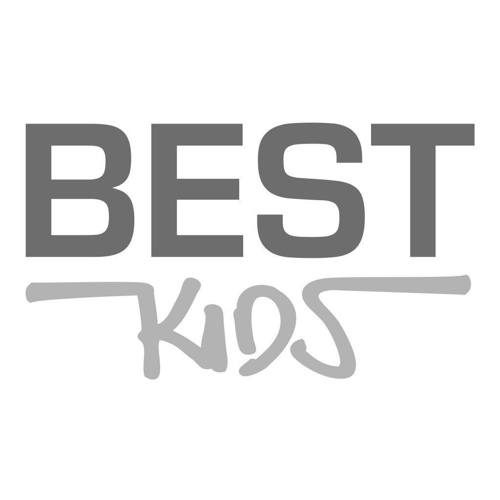 BEST KIDS.jpg