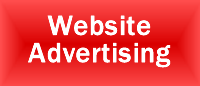Website Advertising.fw.png